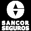 Recurso-11.png